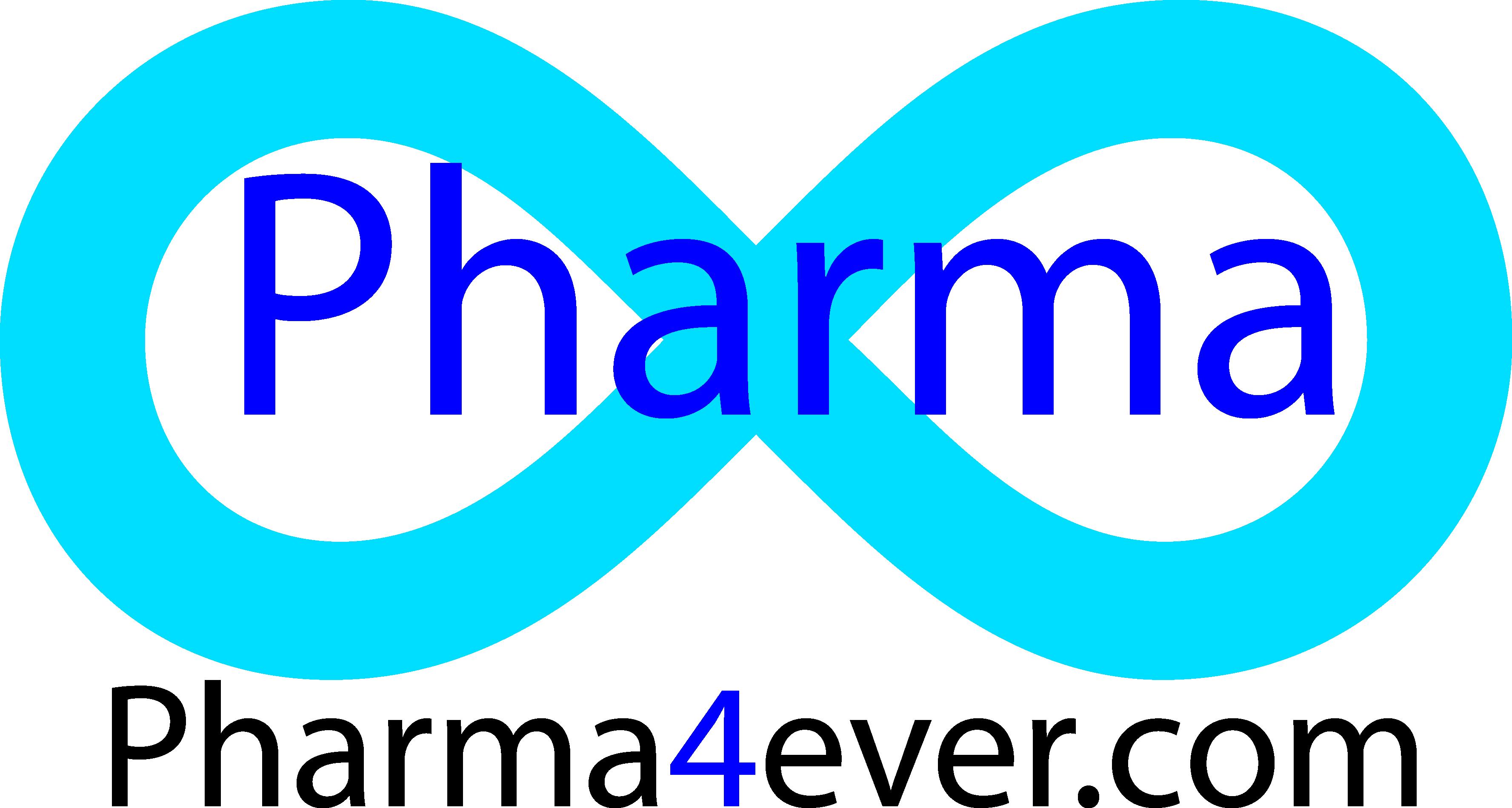 Pharma4ever